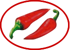 HotChili